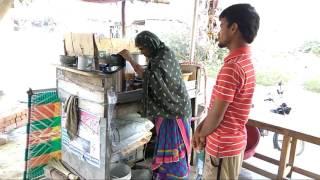 Beggar brothers Telugu short film 2017 - YOUTUBE