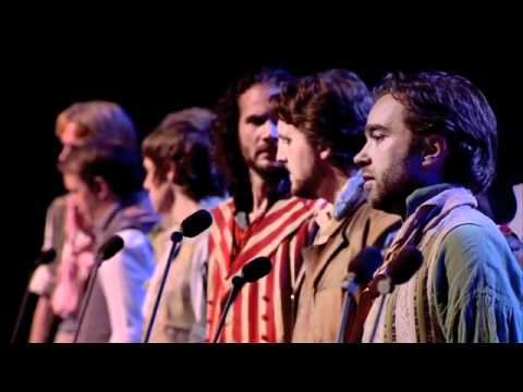 [Les Miserables] 25th Anniversary Concert - Part 8 (+ subtitles) -Sr5zEUYm7X4