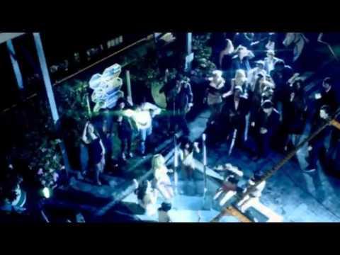 Bera - Hip Hop Waltz -Srb_KITDrt4