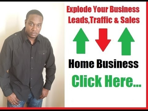 How To Start a Profitable Home Based Business