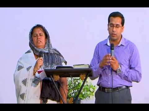 Sajini Samachan