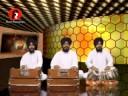Jis Da Sahib - Bhai Harpreet Singh Ji Hazuri Ragi Amritsar