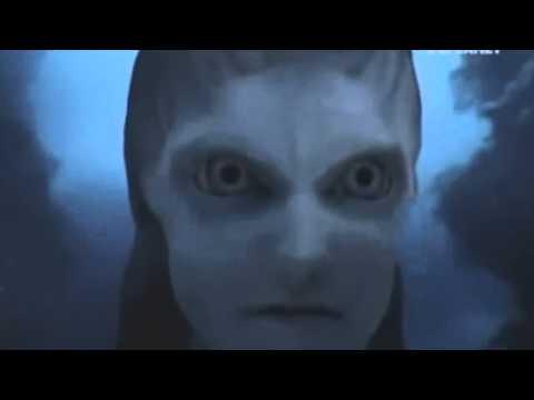 Trailer Sirenas, El Descubrimiento Discovery Channel