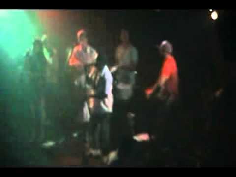 MUSICA INEDITA - MEU ANJO - GRUPO DA COR DO PECADO