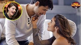 Jacqueline Fernandez Responsible For Sidharth Malhotra & Alia Bhatt's Breakup | Bollywood News