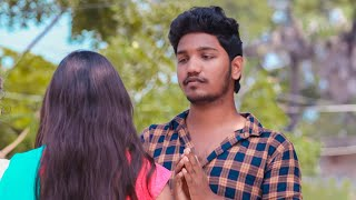 VAIKUNTHAPURAM LOO LOVE STORY || RAGHAVA SETTY || VILLAGE PURE LOVE STORY - YOUTUBE