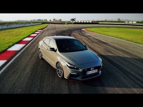 Autoperiskop.cz  – Výjimečný pohled na auta - Se systémem Launch Control můžete zažít starty jako při opravdovém závodě