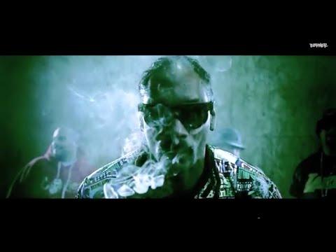 Berner - Berner & B-Real Feat. Snoop Dogg & Vital