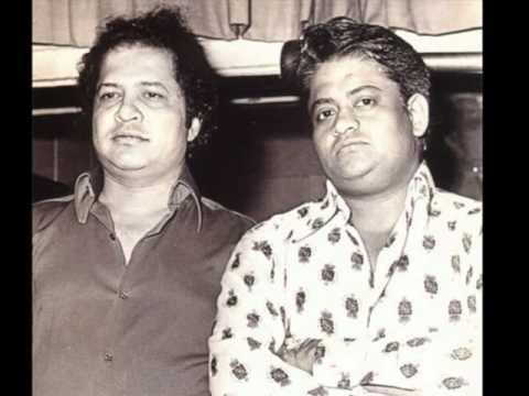 Laxmikant Pyarelal Superhit Songs (HQ)
