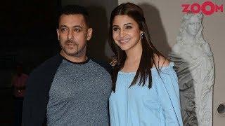 Salman Khan & Anushka Sharma to come together for Sanjay Leela Bhansali's next film? - ZOOMDEKHO