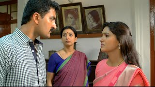 Deivamagal : Episode 730 - 28th August 2015