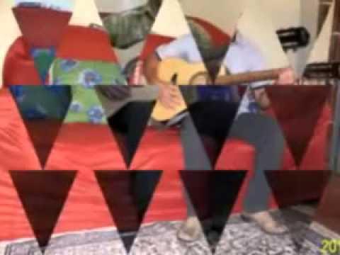 MUSICA EM FILME DA ISABELA NARDONI