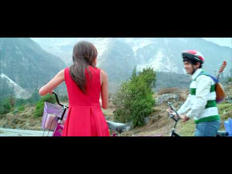 Everyday is Sunday new official trailer nepali