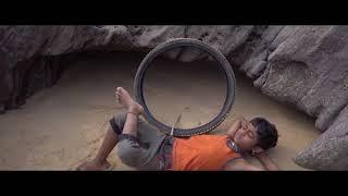 Teeram New Telugu ShortFilm 2019 | CinemaRowdies | Siva | Master Venkatesh - YOUTUBE
