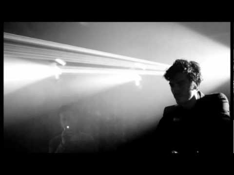 Gesaffelstein - Control Movement (Full Track HQ)