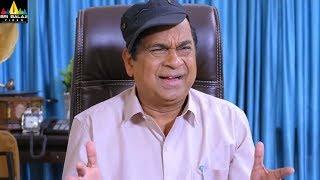 Soda Golisoda Theatrical Trailer   Latest Telugu Trailers   Maanas, Karunya, Mahima - SRIBALAJIMOVIES