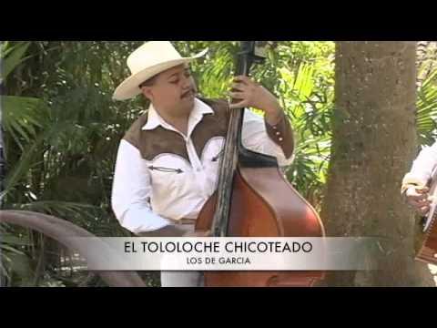 PARA LOS AMANTES DE LA MUSICA NORTEÑA