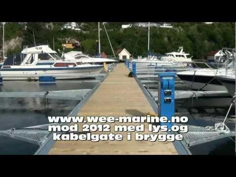 Førre Båtforening