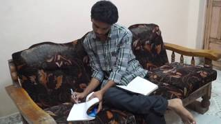 LAW or GRACE? Telugu Christian Short film - YOUTUBE