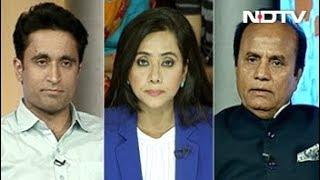 हम लोग: बीजेपी का अभियान 'संपर्क फॉर समर्थन' - NDTV