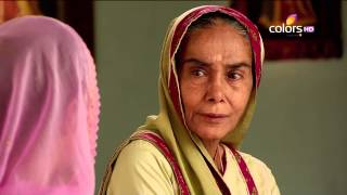 Balika Vadhu : Episode 1638 - 29th July 2014