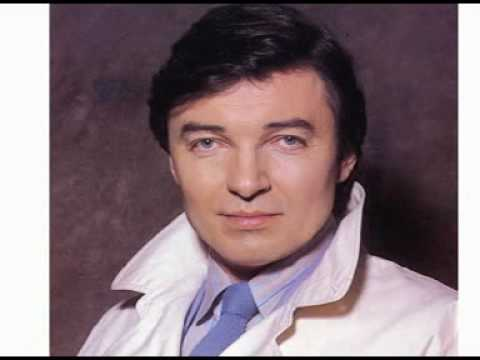 Karel Gott - Zadam Vic (Can't Help Falling In Love)