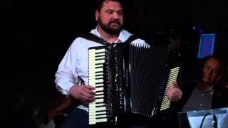 Bruno Moritz – Titoco ao vivo
