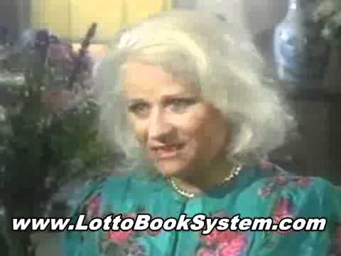 How To Win Lotto 6/49 Lottery Tips - How To Win Lotto by Lottery Winner -Sxt19z4IGvs