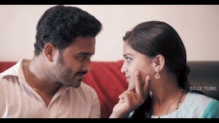 Dhoorame - New Telugu Short Film 2017 || by Naresh Sanjay - YOUTUBE