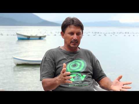 | MARUIM | Comunidade pede debate sobre rumos da maricultura no Sul da Ilha