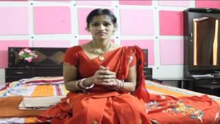 NO 1 Sadist telugu Short film By Ravi Velagaleti - YOUTUBE