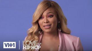 A1, Lyrica, Teairra Marí & the Cast Reveal What to Expect on Season 5 | Love & Hip Hop: Hollywood - VH1