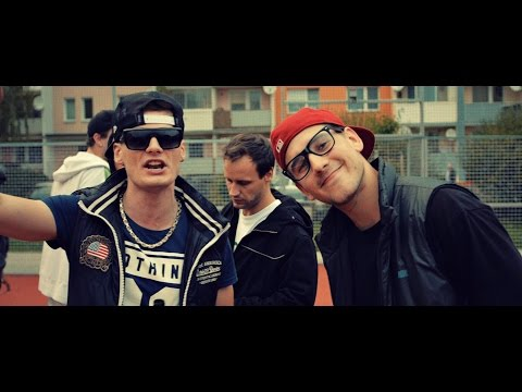 Cartisss & R.3.M - Nejde zapomenout feat. Artee (Official video) 2014