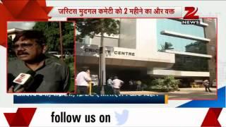 IPL fixing: SC refuses to reinstate Srinivasan as BCCI chief - ZEENEWS