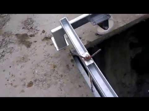 AGROMOTOR podrusztowe 120 m sześc  gęsta 4 film