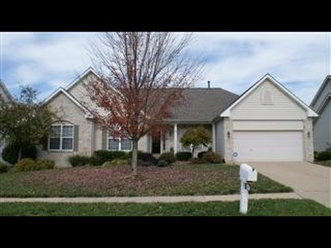 8123 Edenbrook  2-Dardenne Prairie Homes for Sale