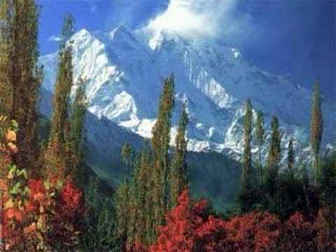 Kashmir only Kashmir