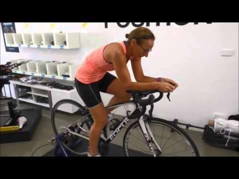 Road vs TT Bike for Triathlon