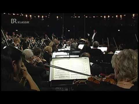 Cinema in Concert - 03 - Enjott Schneider - Movie Themes made in Germany
