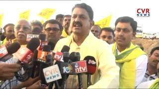Payyavula Keshav Slames BJP l TDP Leader Payyavula keshav Inaugurates Dendukunta Pump House |CVRNEWS - CVRNEWSOFFICIAL