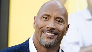 "Dwayne ""The Rock"" Johnson Was In HOW Many Movies This Year?! Test Your Movie Knowledge!! I Hollywire - HOLLYWIRETV"