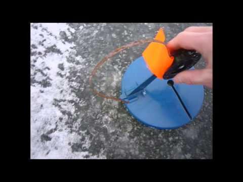 рыбалка на соку в самаре видео