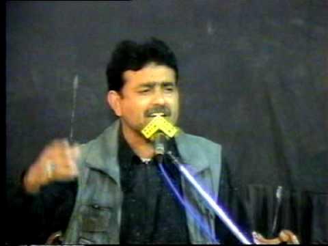 Tabarra - Abu Jehlon Se Mat Pucho - Zafar Abbas Zafar