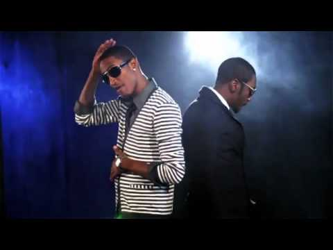 P Jay Feat  Flav Gabel  Fok Mwen Ale Video Officiel -T2L0_k4y45w