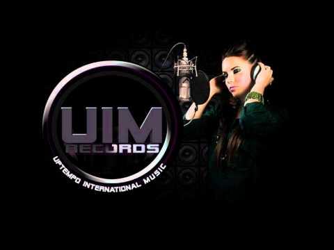 Vybz Kartel - Ghetto Life Instrumental (UIM Records) April 2012