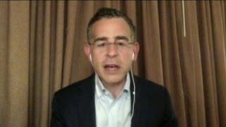 Medical Expert Speaks on Opioid Overuse - CNN