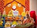 Guruhari Darshan 31 Jan 2015 - Pramukh Swami Maharaj's Vicharan