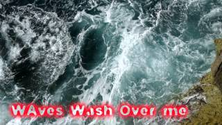 Royalty Free :Waves Wash Over Me