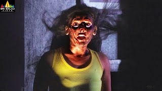 Akira | Telugu Latest Movie Scenes | Kirak RP and Friends Scared By Devil | Sri Balaji Video - SRIBALAJIMOVIES