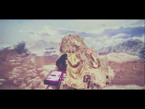 Weekly Cinematics | MW2 | Pack 14